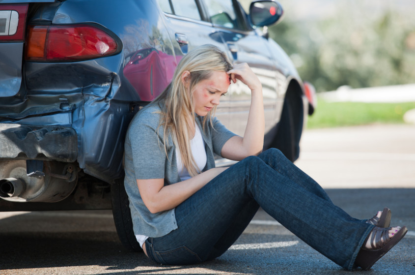 CATASTROPHIC IMPAIRMENT FOR VEHICLE ACCIDENT INJURIES IN ONTARIO